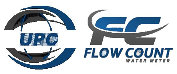 New-Logo-test